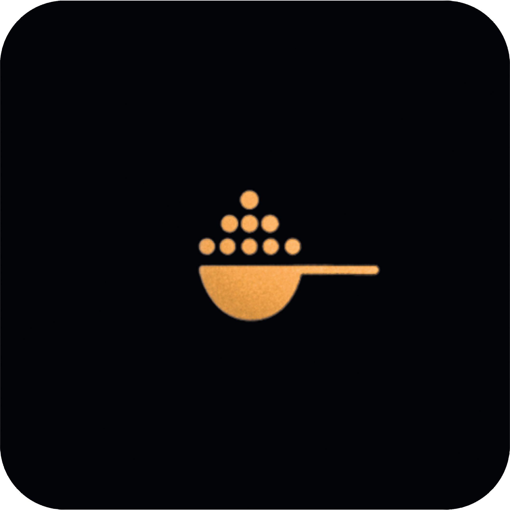 PHILIPS Grind & Brew HD776200 Kaffeemaschine mit  -> Kaffeemaschine Bohnen