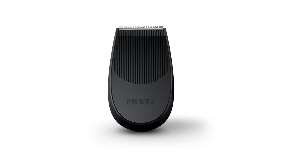 SmartClick-Präzisionstrimmer